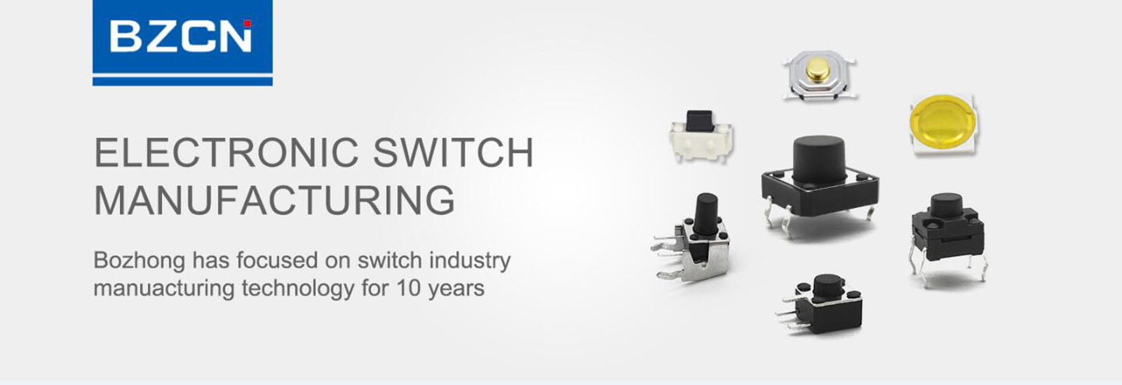 China best Illuminated Tactile Switch on sales