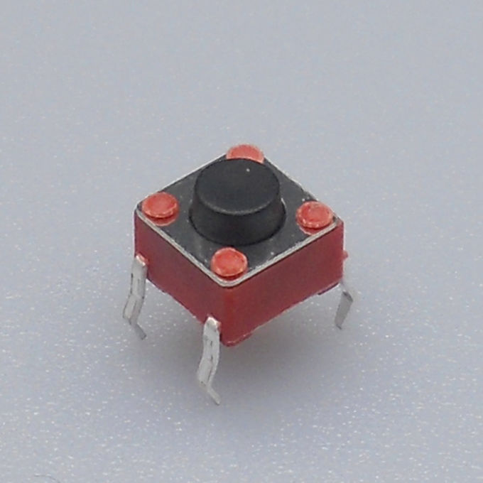 Industrial Electronics Momentary Push Button Switch Multi - Position Models